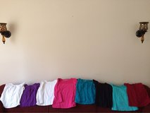 toddler girls size 4t shirts in Conroe, Texas
