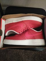 Air Force One size 4-7 kids Brand new in Bellaire, Texas
