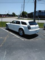 2006 Dodge Magnum 145k in The Woodlands, Texas