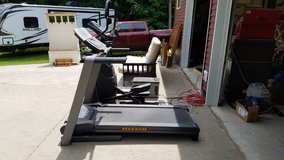TREADMILL & ELLIPTICAL in Fort Drum, New York
