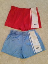 Nike Shorts - Size M in Naperville, Illinois