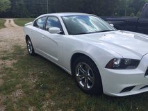 2013 Dodge Charger(STILL AVAILABLE) in Fort Benning, Georgia