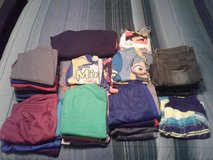 Boys Clothes Bundle Size 10/12 in Hinesville, Georgia