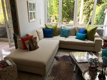 CC = Comfortable Couch in Wiesbaden, GE