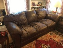 Lazy Boy Couch, Loveseat, Chair in Fort Lewis, Washington