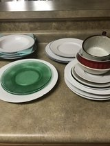 Miscellaneous dishes in Warner Robins, Georgia