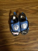 Boy's Sandals Size 9 and Size 11-12 in Bolingbrook, Illinois
