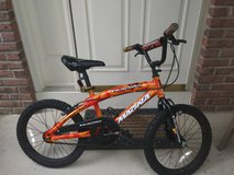 Kid's bike - Great condition - well cared for/ works perfectly in Yorkville, Illinois