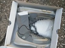 kd kevin durant elite size 12 in Bellaire, Texas