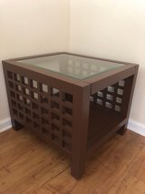 2 end table in Fort Benning, Georgia