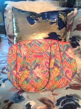 Vera Bradley Purse Never used in Cherry Point, North Carolina