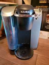 keurig in Fort Rucker, Alabama
