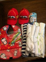 Baby Items in St. Charles, Illinois