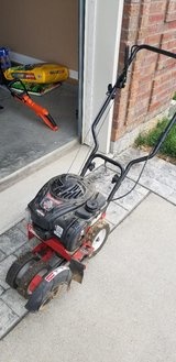 TROY BILT LAWN EDGER TB554 in Fort Knox, Kentucky