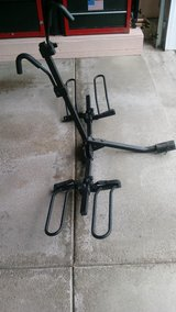 Bicycle Carrier in Glendale Heights, Illinois