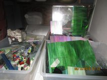 stain glass and glass working tools in Camp Lejeune, North Carolina