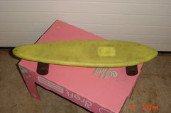 Vintage GT Skateboard in Orland Park, Illinois