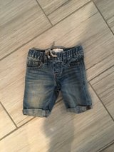 3t tucker and Tate shorts in Chicago, Illinois