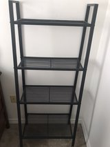IKEA- Lerberg Shelf Unit in Biloxi, Mississippi