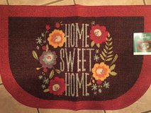 NEW Home Sweet Home Rug 20x30 in Baytown, Texas