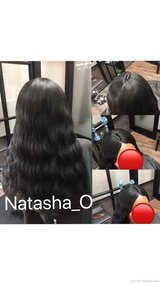 Kima Ocean Wave Crochet/hair Included in The Woodlands, Texas