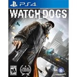 watchdogs (ps4) in Travis AFB, California