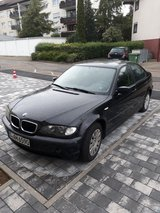 I Just Bought a New Car so....  I gotta let her go!!! Available Now! in Stuttgart, GE