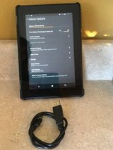 Kindle Fire HD in Yuma, Arizona