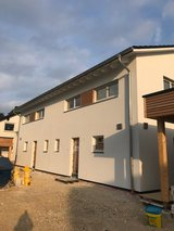 BRAND NEW HOUSE for rent in Grafenwoehr, GE