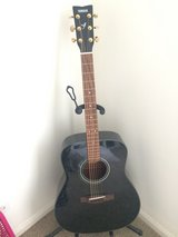 Yamaha F335 Acoustic Guitar in Naperville, Illinois
