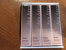 Mary Kay CC foundation in Fort Leonard Wood, Missouri