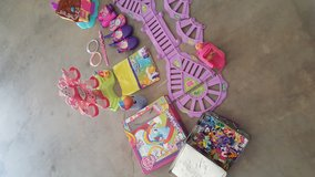 My Little Pony Toy Lot in Leesville, Louisiana