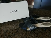 Brand new Alfani dress shoes in Kingwood, Texas