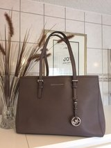 Michael Kors Purse in Stuttgart, GE