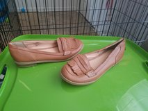 Womens size 9 Old Navy Flats in Fort Riley, Kansas