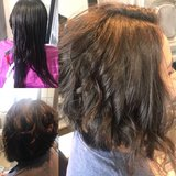 Hair by Irene in Alamogordo, New Mexico