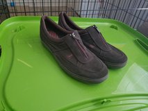 Womens size 8.5 Keds in Fort Riley, Kansas