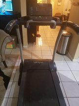 Treadmill in Melbourne, Florida