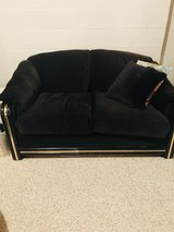 3 Piece Couch, Loveseat and Chair in Westmont, Illinois