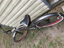 "Huffy Men's 26"" Cranbrook Cruiser Bike in Beaufort, South Carolina"