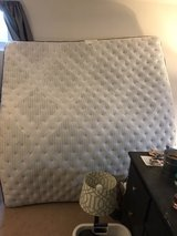 king size mattress in Fort Carson, Colorado