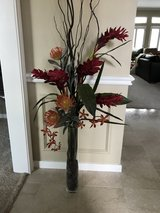 Red Ginger Floral Arrangement in The Woodlands, Texas
