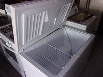 Estate Chest Freezer in Fort Riley, Kansas