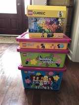 LEGO Friends- multiple sets! in Pleasant View, Tennessee