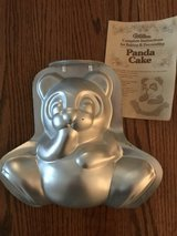 Wilton Cake Pans in Algonquin, Illinois