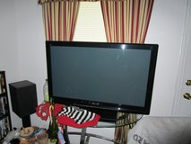 Panasonic TC-42PX24 Plasma TV in Westmont, Illinois