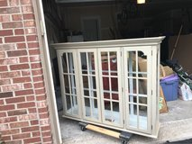 free hutch in Plainfield, Illinois