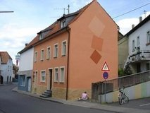 Baumholder Close -Lovely village home and garden in Ramstein, Germany