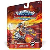 Skylanders Super Chargers - Brand New in Naperville, Illinois