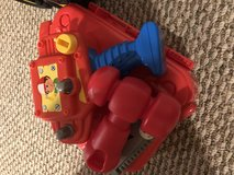 Lots of free kids items* free. Handy manny kit in New Lenox, Illinois